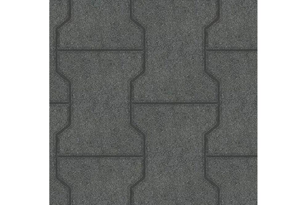 antracit térkő
