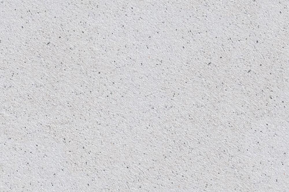 bianco perlap lap